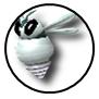 Rank c 02 driller bee