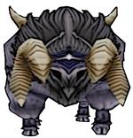 160 Sumo Bull