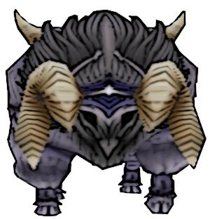 File:160 Sumo Bull.png