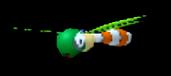 10 01 springtail