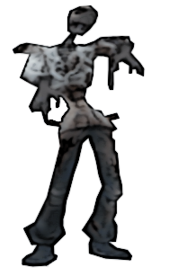 File:042 Zombie.png