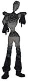 186 Ghoul