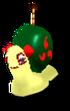 16 02 snailblast