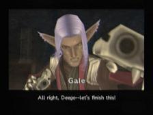 File:Gale.jpg
