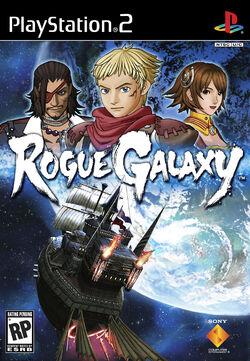 Rogue-galaxy-ps2