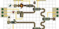 Factory Devastator