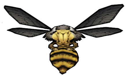 File:010 King Bee.png
