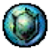 File:Items guardian sphere.PNG