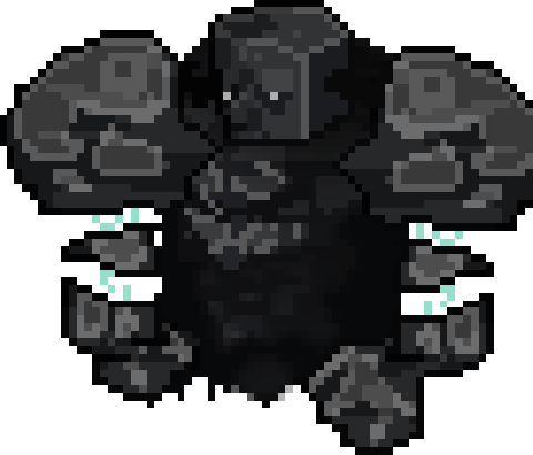 File:Ironclad.png