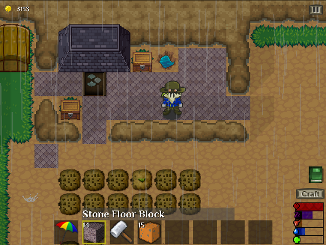 File:Finished enough floor and walls.png