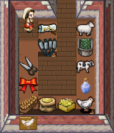 File:Ranching store.png