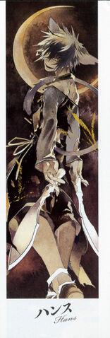 File:Hans Light Novel Full.jpg