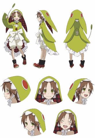 File:Chamo anime design.jpg