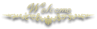File:Title-welcome.png
