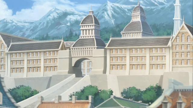 File:Alzano Imperial Magic Academy.png