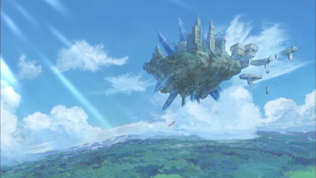 File:Sky Castle.png