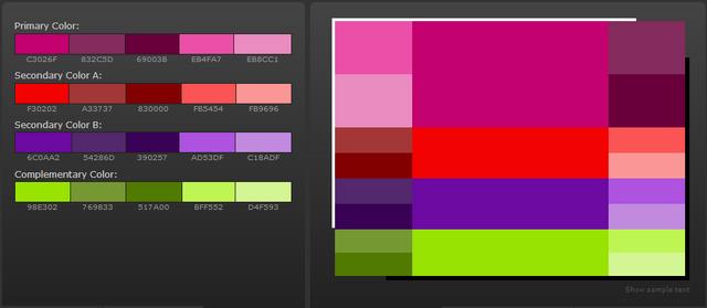 File:Colorscheme6.png