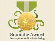 Squiddie640x480