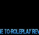 Roleplay Revolution Wiki