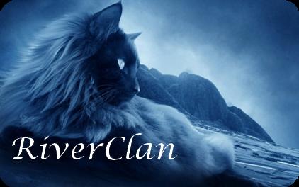 File:RiverClan Banner.png