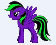 Ponyuploadd1