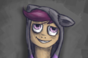 File:Scootaloo insane.png