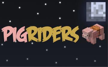 PigRiders