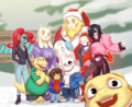 Thumbnail for version as of 04:14, December 21, 2015