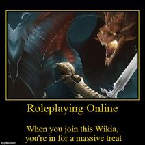 RoleplayingOnline