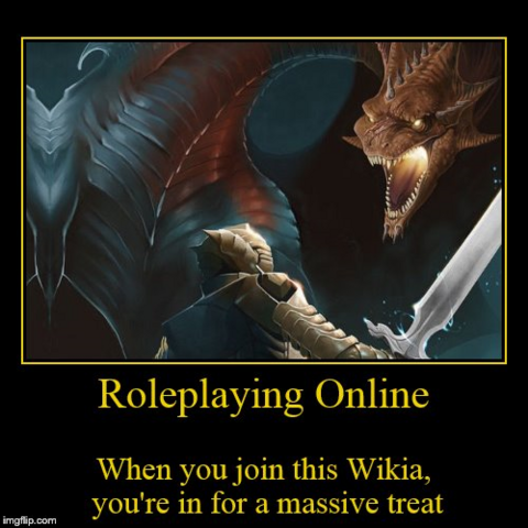 File:RoleplayingOnline.png