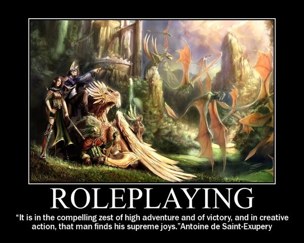 File:Roleplaying01.jpg