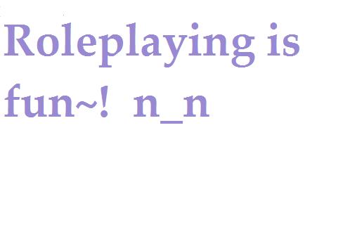 File:Wikia-Visualization-Main,roleplayingisfun.png