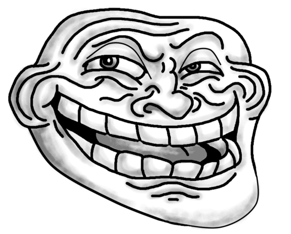 File:Troll face by wforwumbo-d4b0zjp.png
