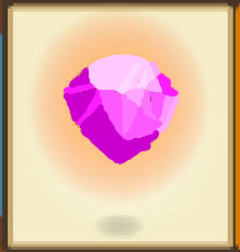 File:Candy Crystal.png