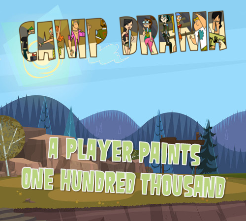 File:A Player Paints One Hundred Thousand.png
