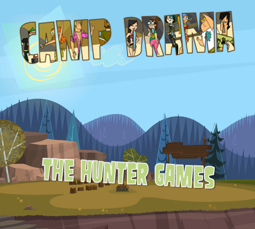 File:The Hunter Games.png