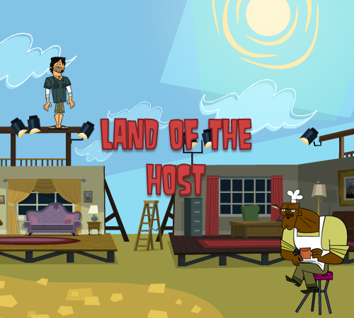 File:Land of the Host (Roleplay Reborn).png