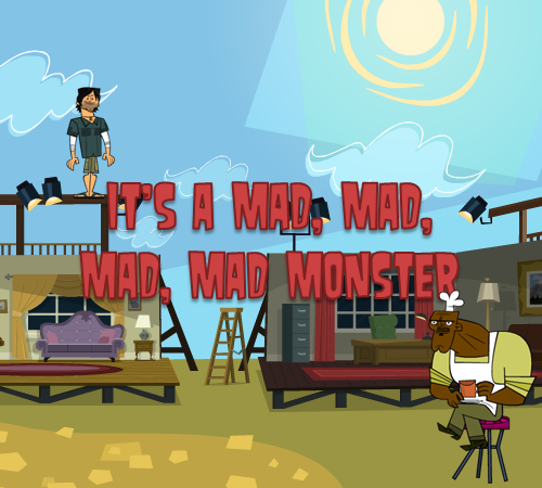 File:It's a Mad, Mad, Mad, Mad Monster (Roleplay Reborn).png