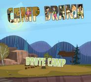 Brute Camp