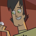 File:Trent icon.png