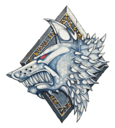 280px-Space Wolves Badge1