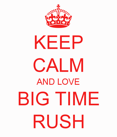 File:Keep-calm-and-love-big-time-rush-14.png