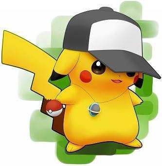File:Pikachu.full.1250638.jpg