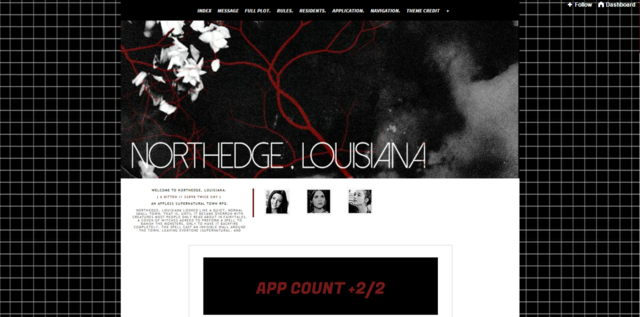 File:Northedge RP.png