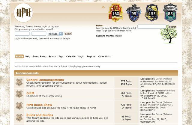 File:Harry Potter Haven RPG.jpg