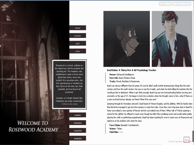 File:Rosewood Academy.png