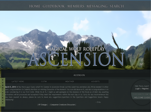 File:Ascension Screenshot.png