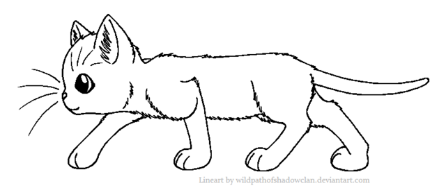 File:Softpaw.png