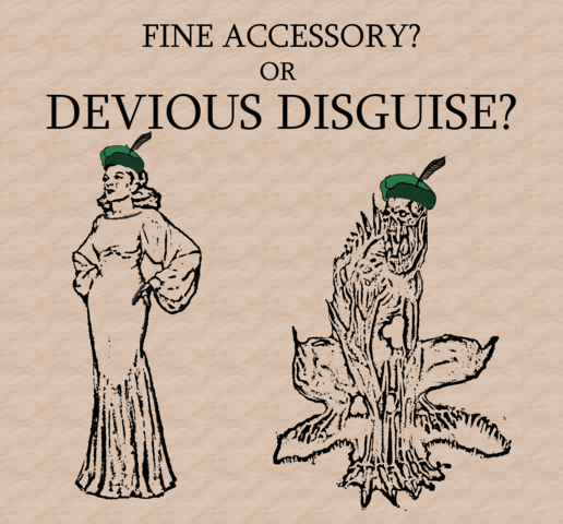 File:Hat of Disguise poster.png