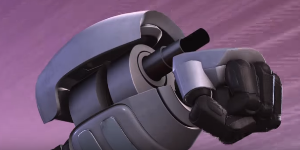 File:Wrist mounted beam gun.PNG